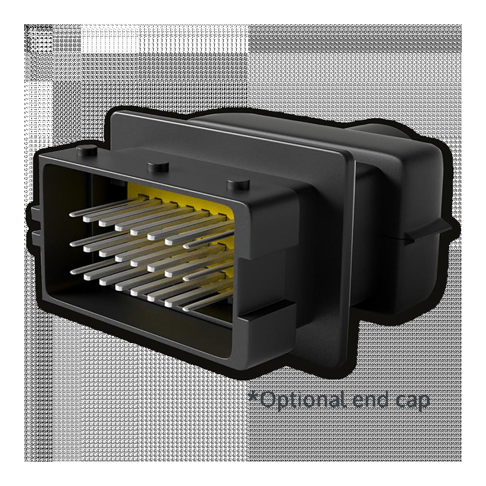 crtd4-end-cap